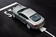 2011-Benltey-Continental-GT-48