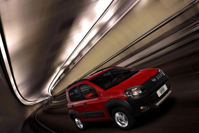 File:2011-Fiat-Uno-2.jpg
