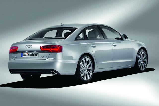 File:2012-Audi-A6-63.jpg