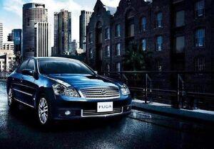 Nissan-Fuga 350GT 2004 1280x960 wallpaper 01