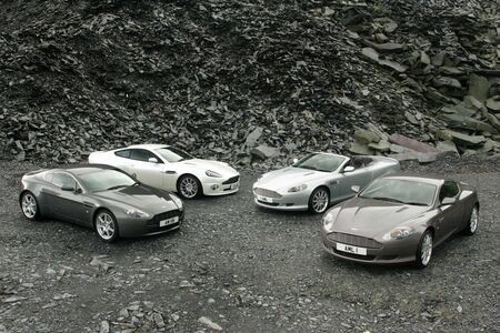 Aston fleet01 1 1