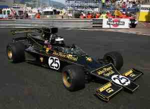 File:Monaco2008 lotus 76small.jpg