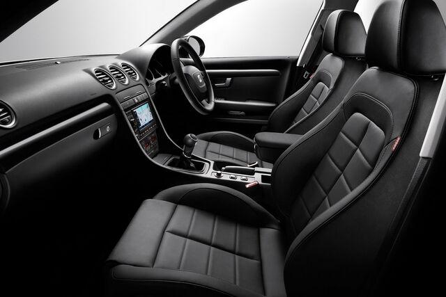 File:Seat-Exeo-Tech-2.jpg