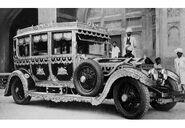 1920-silverghost