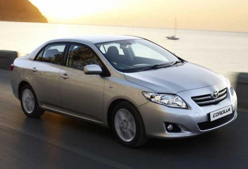 File:2008 altis ext1 preview.jpg