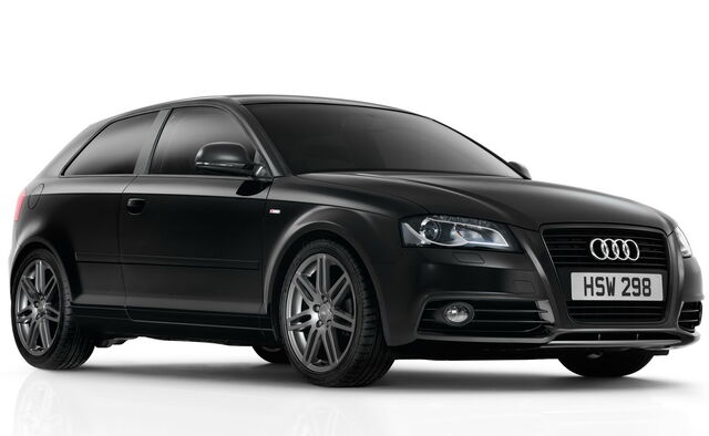 File:Audi-A3-Black-Edition-1.jpg
