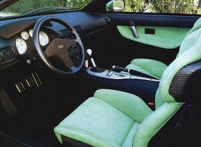 File:Audi-quattro-spydeggr.jpg