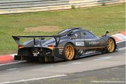 Pagani-zonda-r-spied-on-the-ring-setting-new-647-lap-time 100315243 l