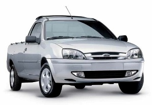 File:500x ford courier-mxsmaaaallllll.jpg
