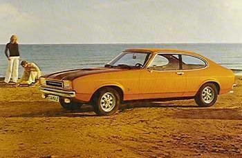 File:Ford-capriii75a.jpg
