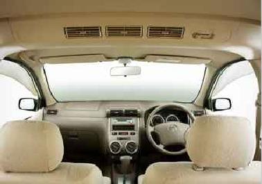 File:Toyota Avanza Interior.jpg