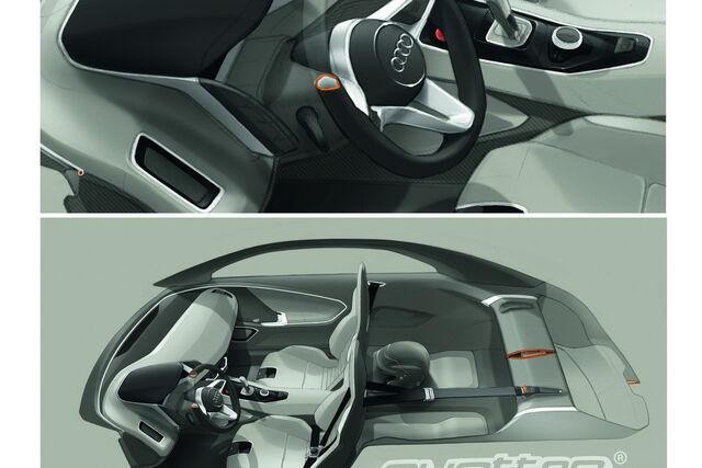 File:Audi-Quattro-Concept-17.jpg
