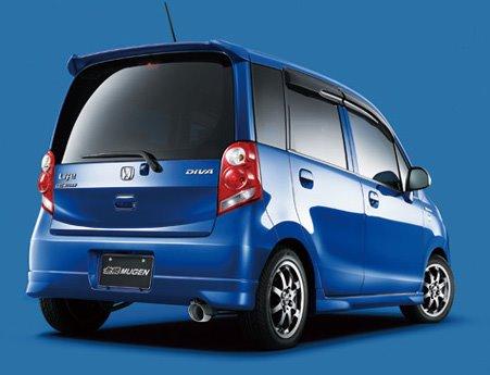 File:Honda-Life-Mugen-3.jpg