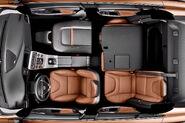 2011-Volvo-S60-Sedan-44