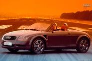 Audi-TTS-Roadster-Concept-4
