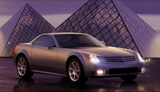 File:Cadillac XLR.jpg