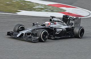 File:Mclaren MP4-29 Jenson Button 2014 F1 Chinese GP.jpg