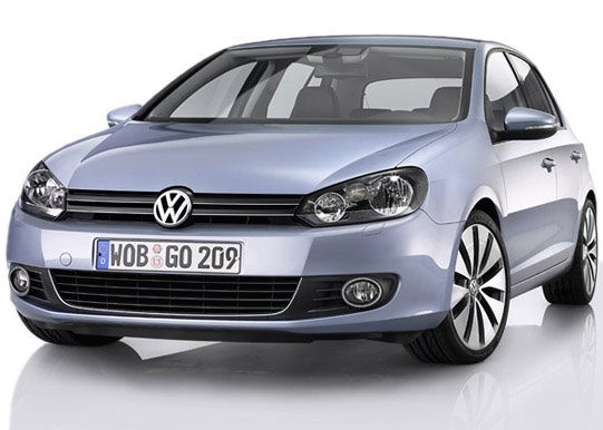 File:2009-Volkswagen-Golf-0.jpg