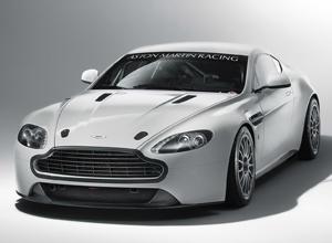 Aston-Martin-GT4-2011-1small