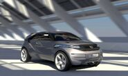 Dacia-duster-concept---geneva-2009 10