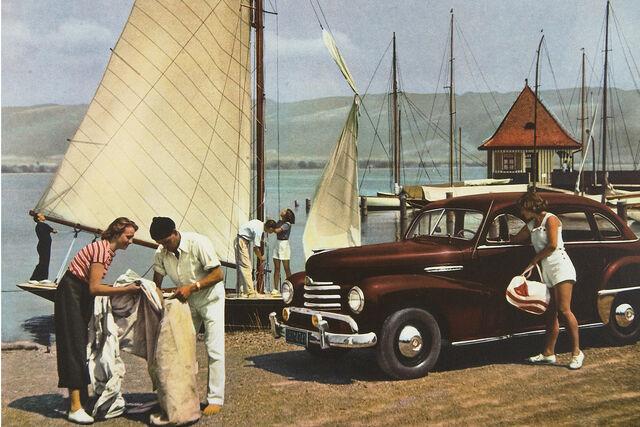 File:Vintage opels summer33.jpg
