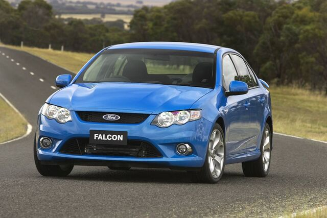 File:Ford-Falcon-3.jpg
