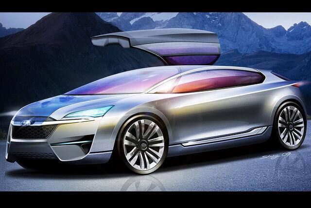 File:Subaru-Hybrid-Tourer-Concept-19.jpg
