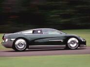 752432197 55799bbb Bentley-Hunaudieres-Prototype