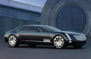 Cadillac-sixteen-concept