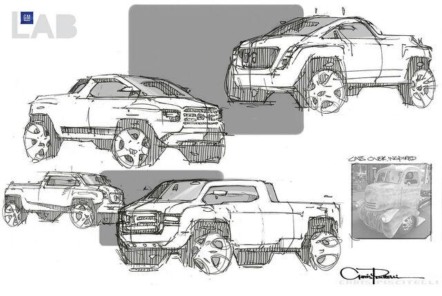 File:Gm-bare-necessities-truck-large 07.jpg