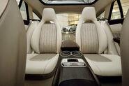 Mercedes-Benz-CLS-Shooting-Break-29