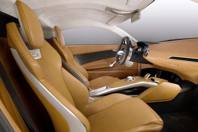 File:Audi-Detroit-e-tron-60.jpg