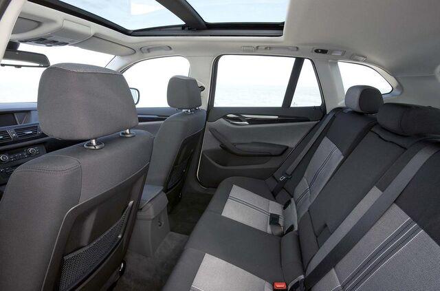 File:BMW-X1-21.jpg