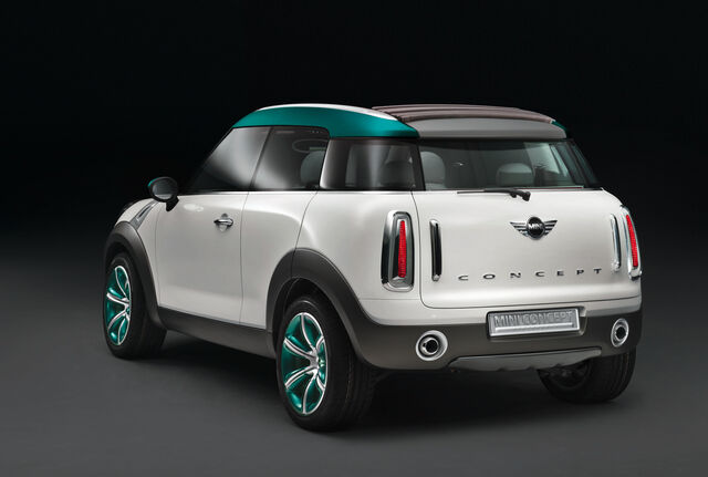 File:MINI-Crossover-15.jpg