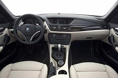 File:New BMW-X1-15.jpg