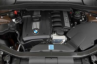 New BMW-X1-32