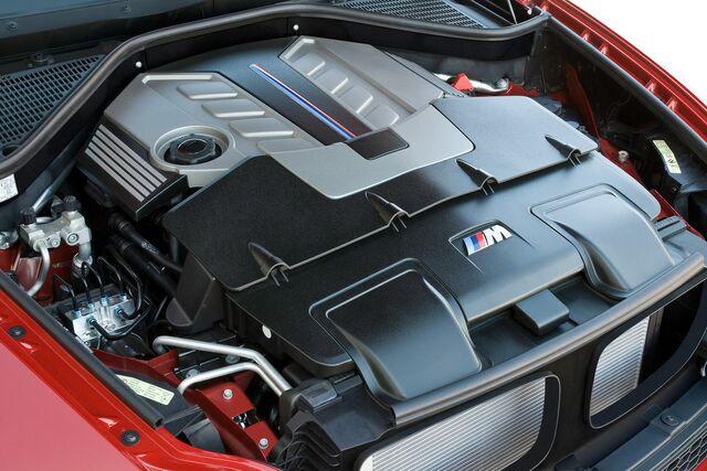 File:2010-BMW-X6M-24.jpg