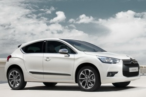 Citroen-DS4-Crossover-14small