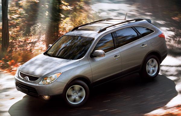 File:Hyundai-veracruz-cornering.jpg