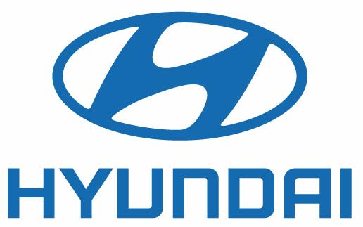 File:Hyundai logo.jpg