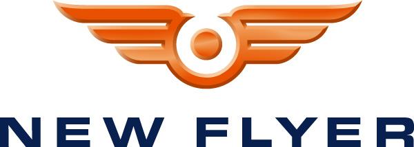 File:Logo-New Flyer.jpg