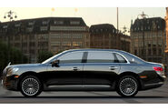 2011-Geely-GE-Limousine-2