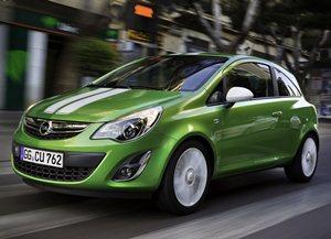 File:Opel-Corsa-FL-11small.jpg