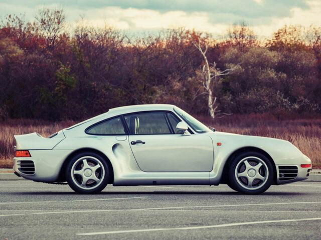 File:Porsche-959-side Fotor.jpg