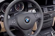 2008 BMW M3 Cabrio 024