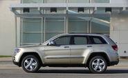 06-2011-jeep-chero-presstwo