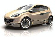 Magna-steyr-mila-ev-concept---low-res