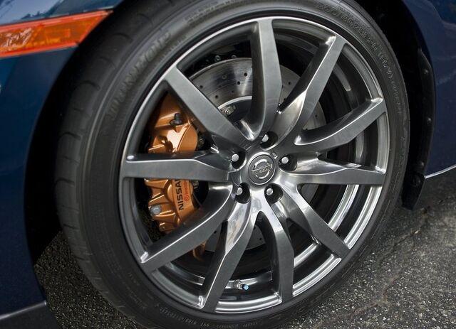 File:Nissan-GT-R 2011 17.jpg