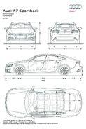 Audi-A7-Sportbacsssk-3