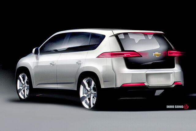 File:Chevrolet-Volt-MPV5-1.jpg